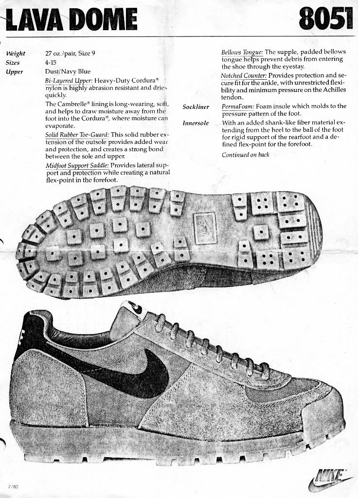 Nike Summer Lite Ii Golf Shoes